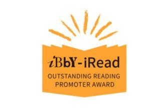 Премию IBBY-iRead вручили в Москве